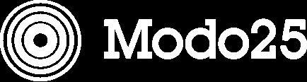 Modo25