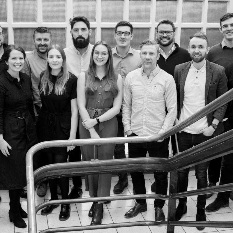 Modo25 Create Offices in Prague and Austrailia