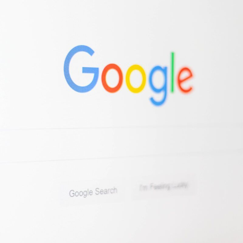 Google offering ads credits