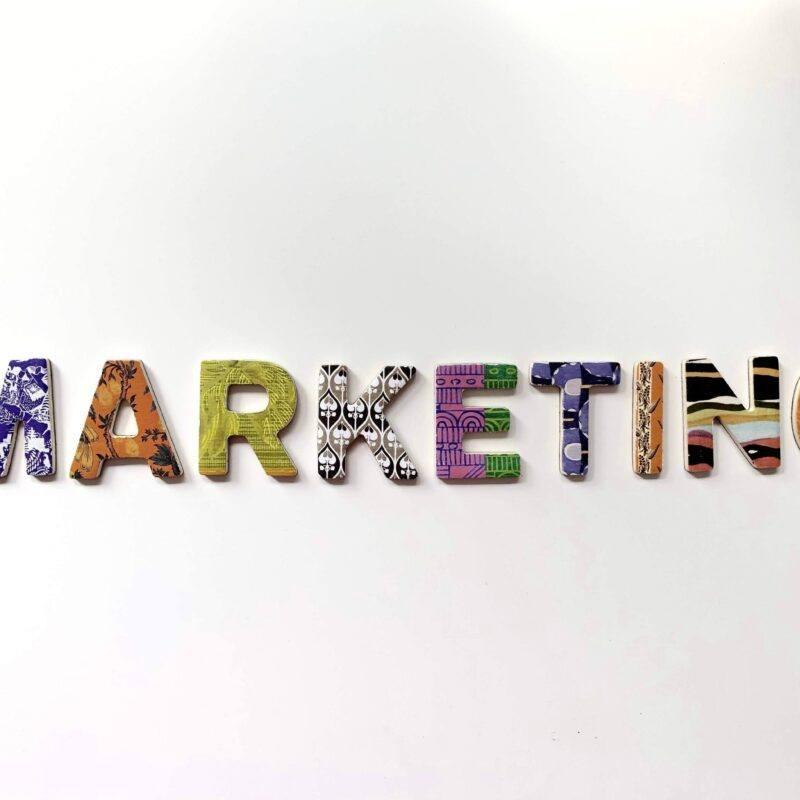 Marketing in Pandemic