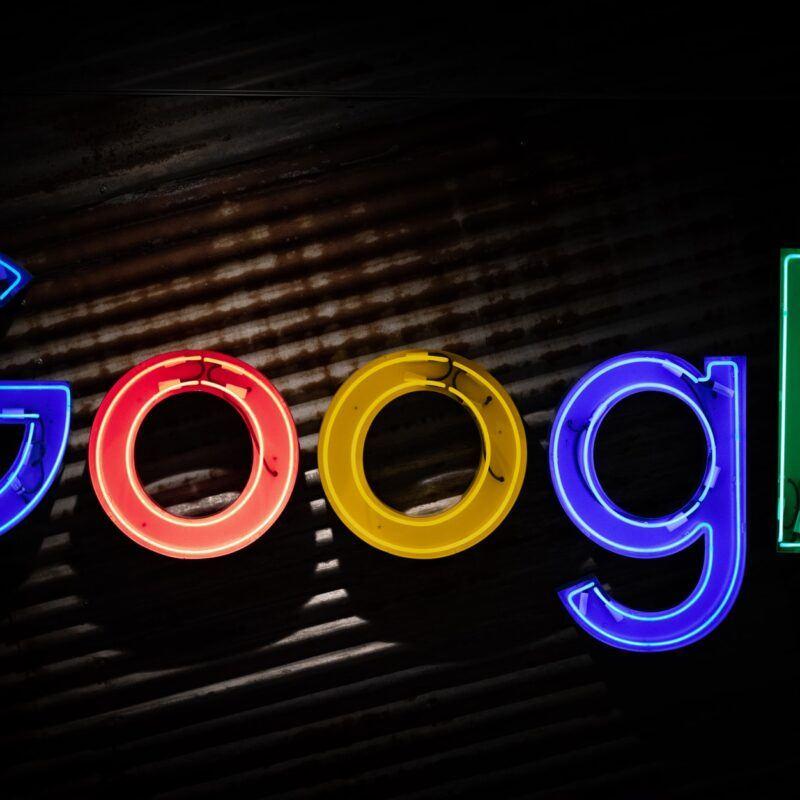 Latest news on Google's March algorithm update - Modo25