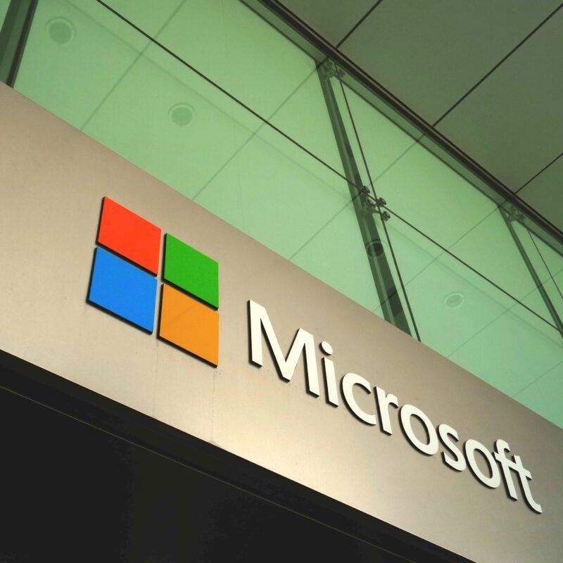 Microsoft's TikTok takeover