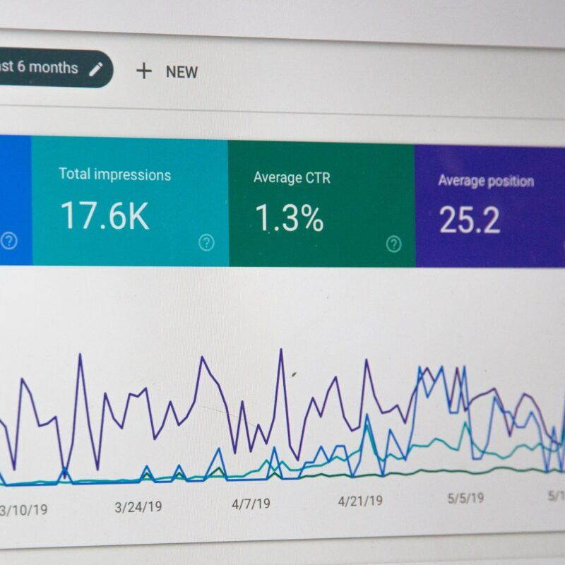 SEO Metrics that matter and why you should track them