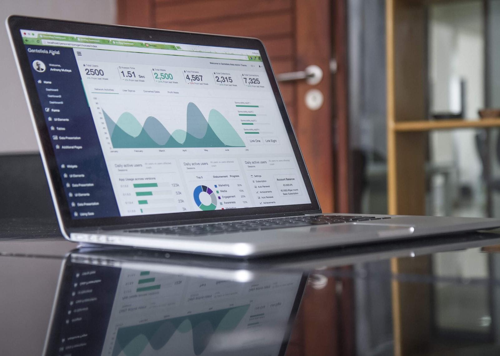 SEO metrics that matter