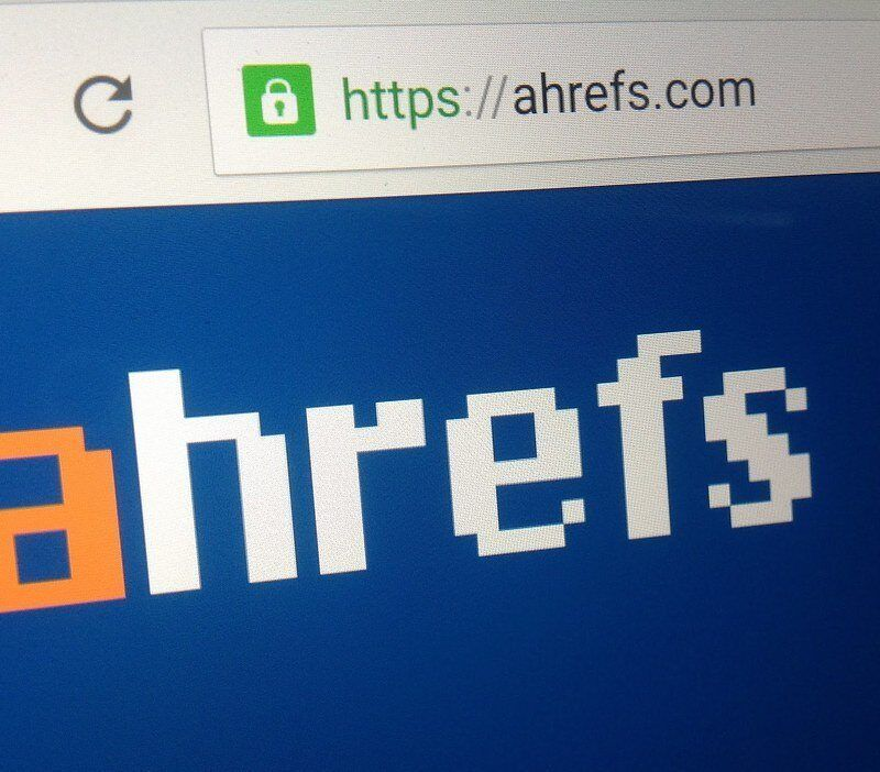 Ahrefs launches new free tool