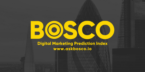 BOSCO launches webinar for retailers