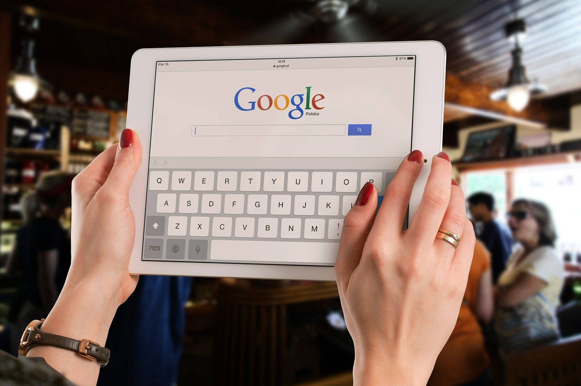 Google Webmasters rebrands to Google Search Central