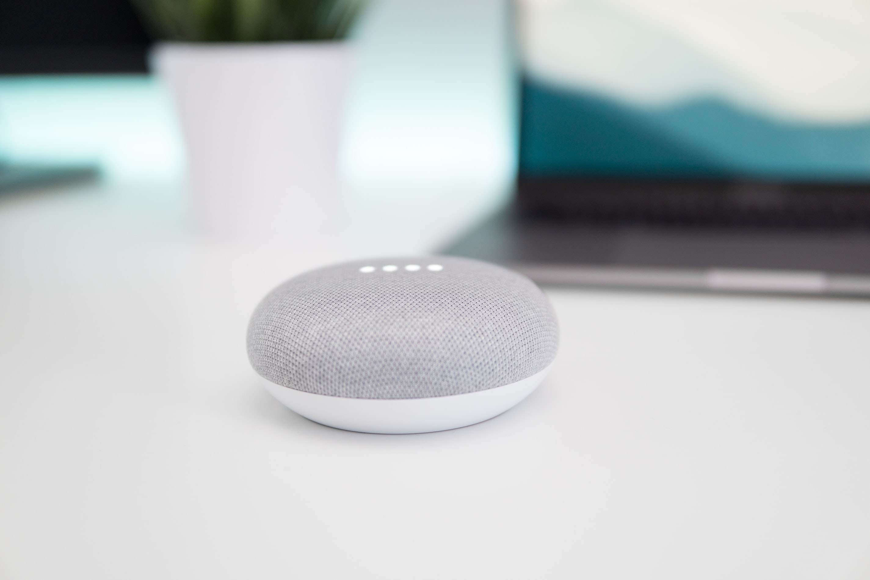 SEO trends 2021 voice search