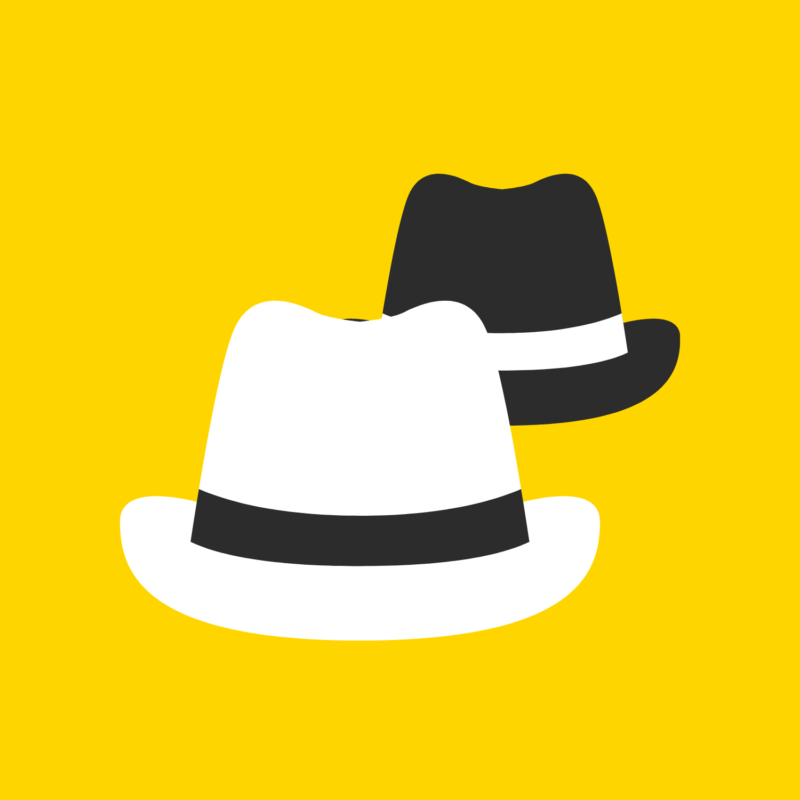 What is white hat SEO and why does it matter