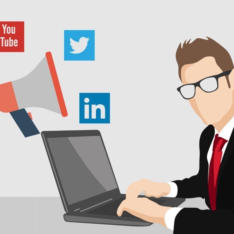 5 digital PR tactics for building links