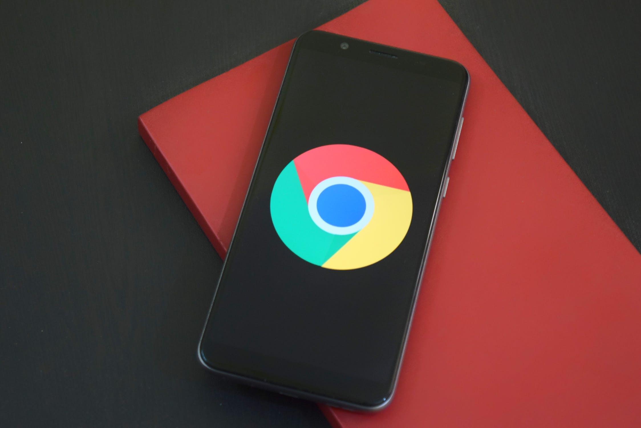 Google December 2020 core update review