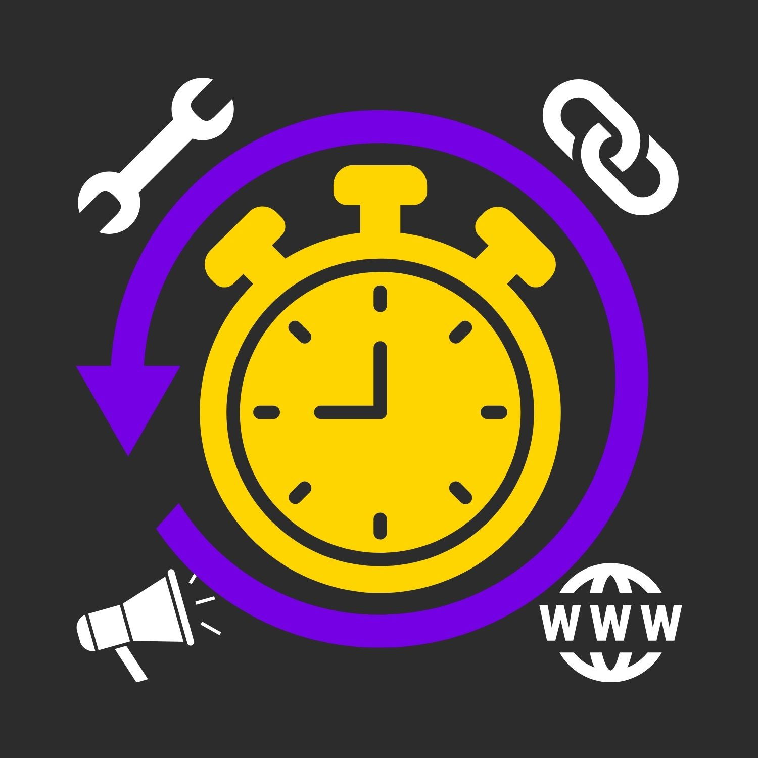 How long does SEO take to see results