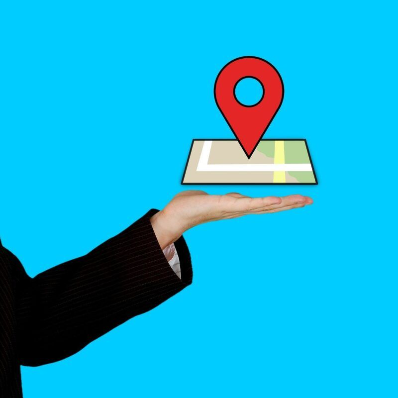 How to improve local search results