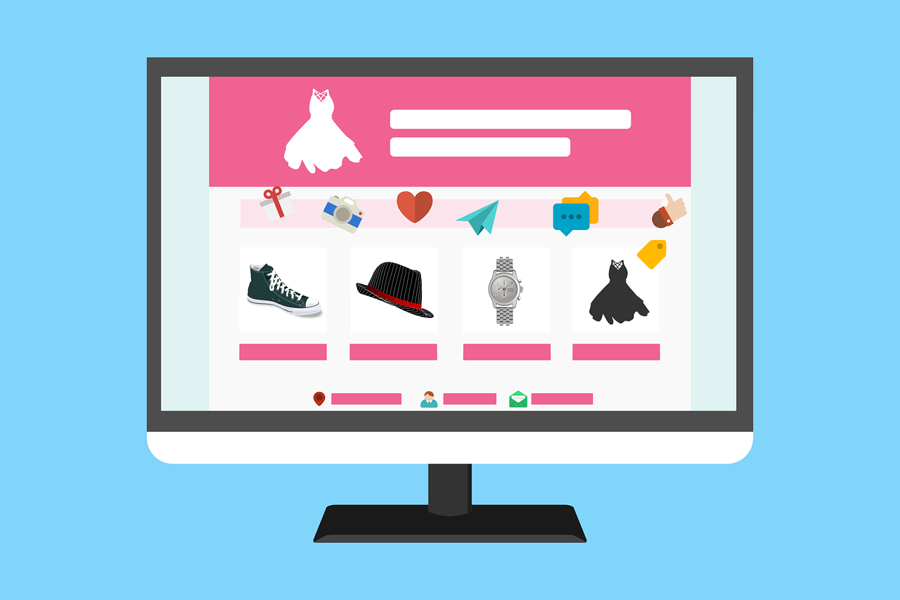 Personalisation for eCommerce retailers