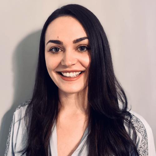 Emily Hakner - Modo25