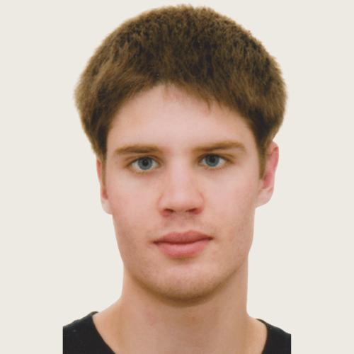 Gleb Kolpakov - Modo25