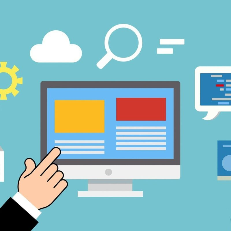 What is Conversion Rate Optimisation (CRO)