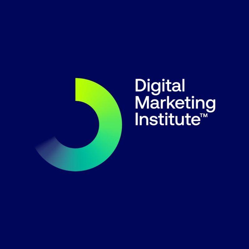 Digital Marketing Institute, digital marketing diploma