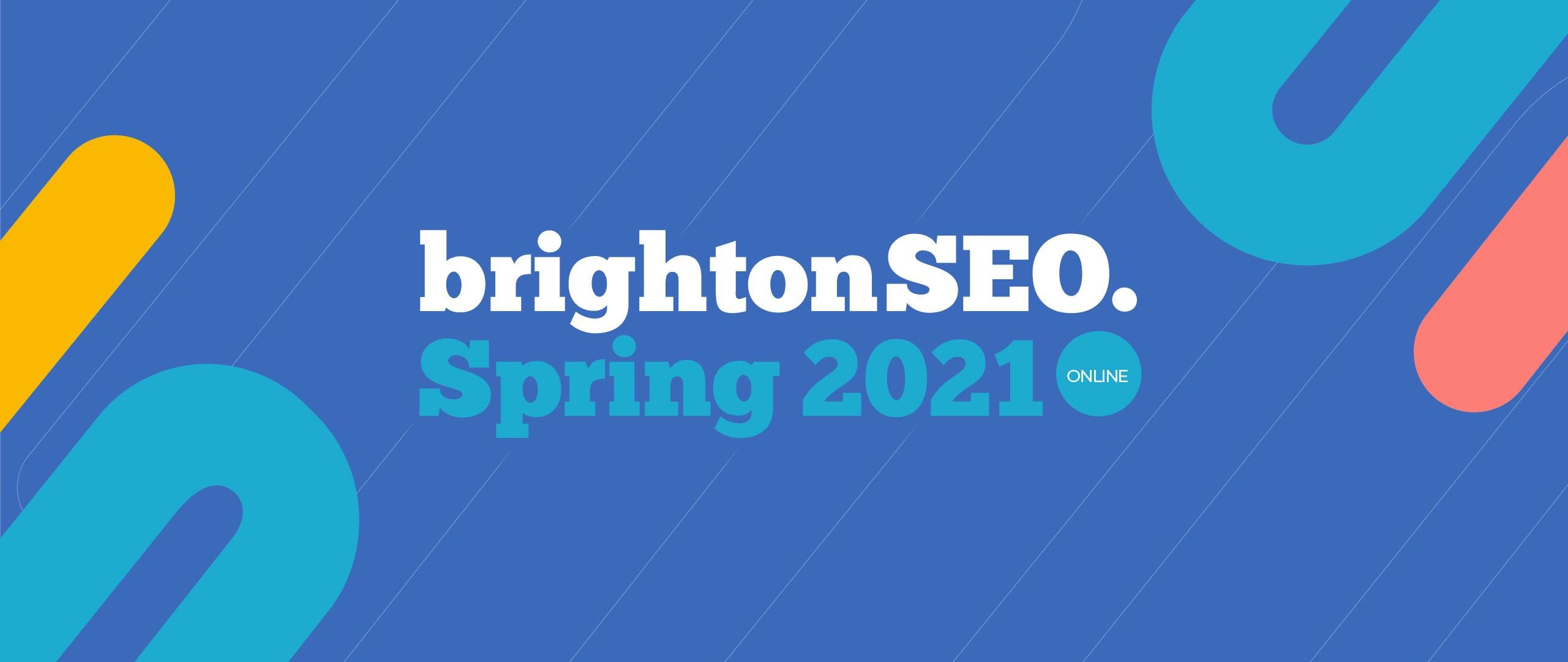BrightonSEO Day 2 summary