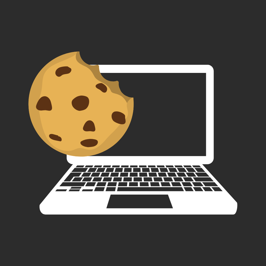 Google Cookies; browser promises to no longer track users once cookies phased out