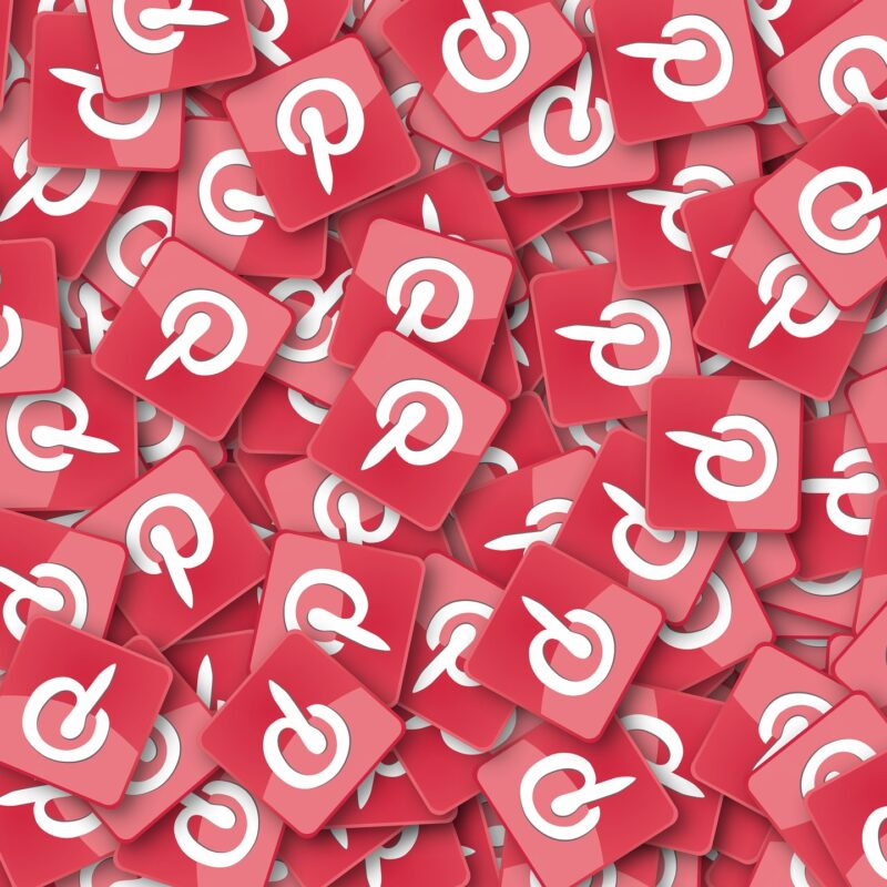Pinterest marketers misunderstanding data
