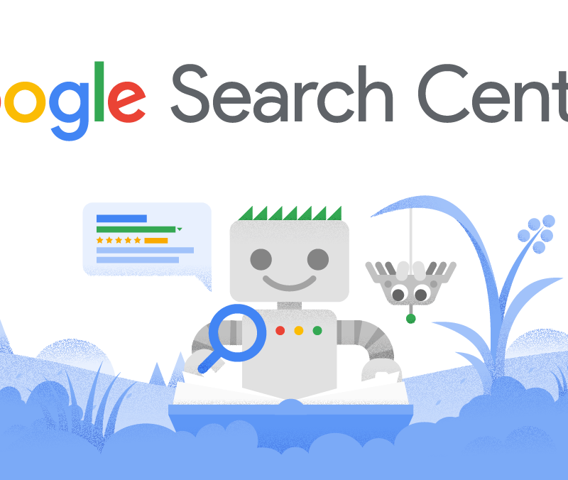 Google Search Central Live: The latest on SEO in 2021 - Modo25