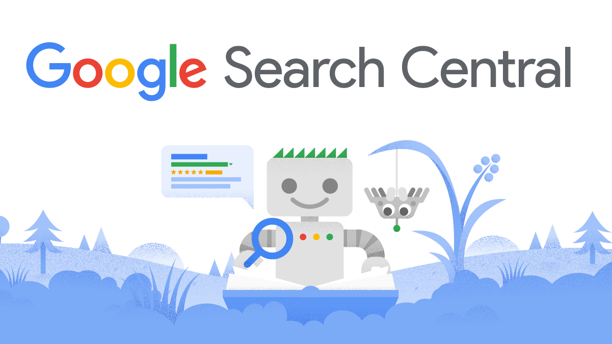 SEO in 2021 Google Search Central Live