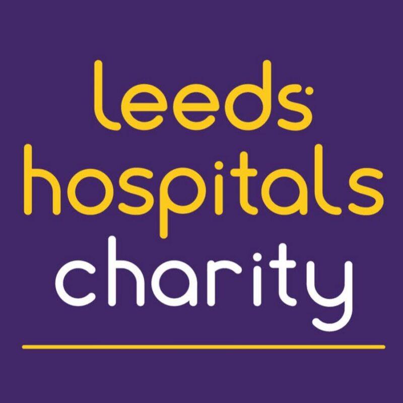 Leeds Hospitals Charity