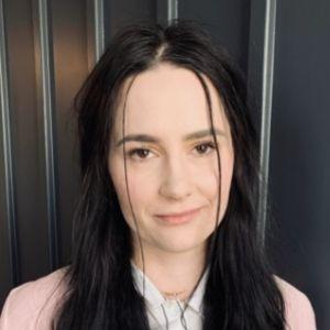 Helena Knap - Modo25